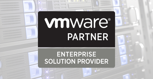 MMN è VMware Enterprise Solution Provider