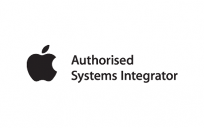MMN è l'unico partner in Italia certificato Apple AASI, ASE e AASP