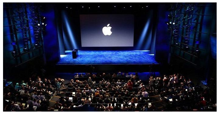 Apple WWDC 2016, tutte le novità da Cupertino