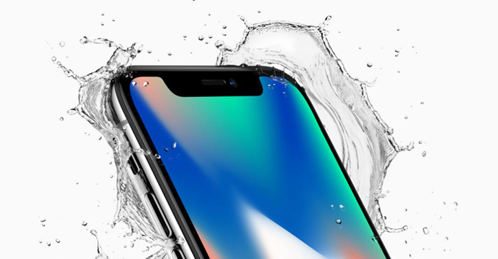 Allo Steve Jobs Theatre di Cupertino svelati iPhone X, Watch Series 3 e altre novità Apple