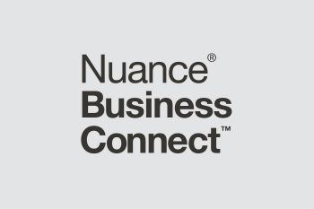 Xerox - Nuance Business Connect