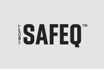 Xerox - SAFEQ