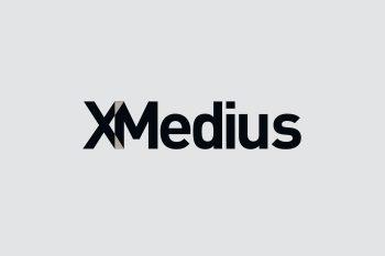 Xerox - XMedius