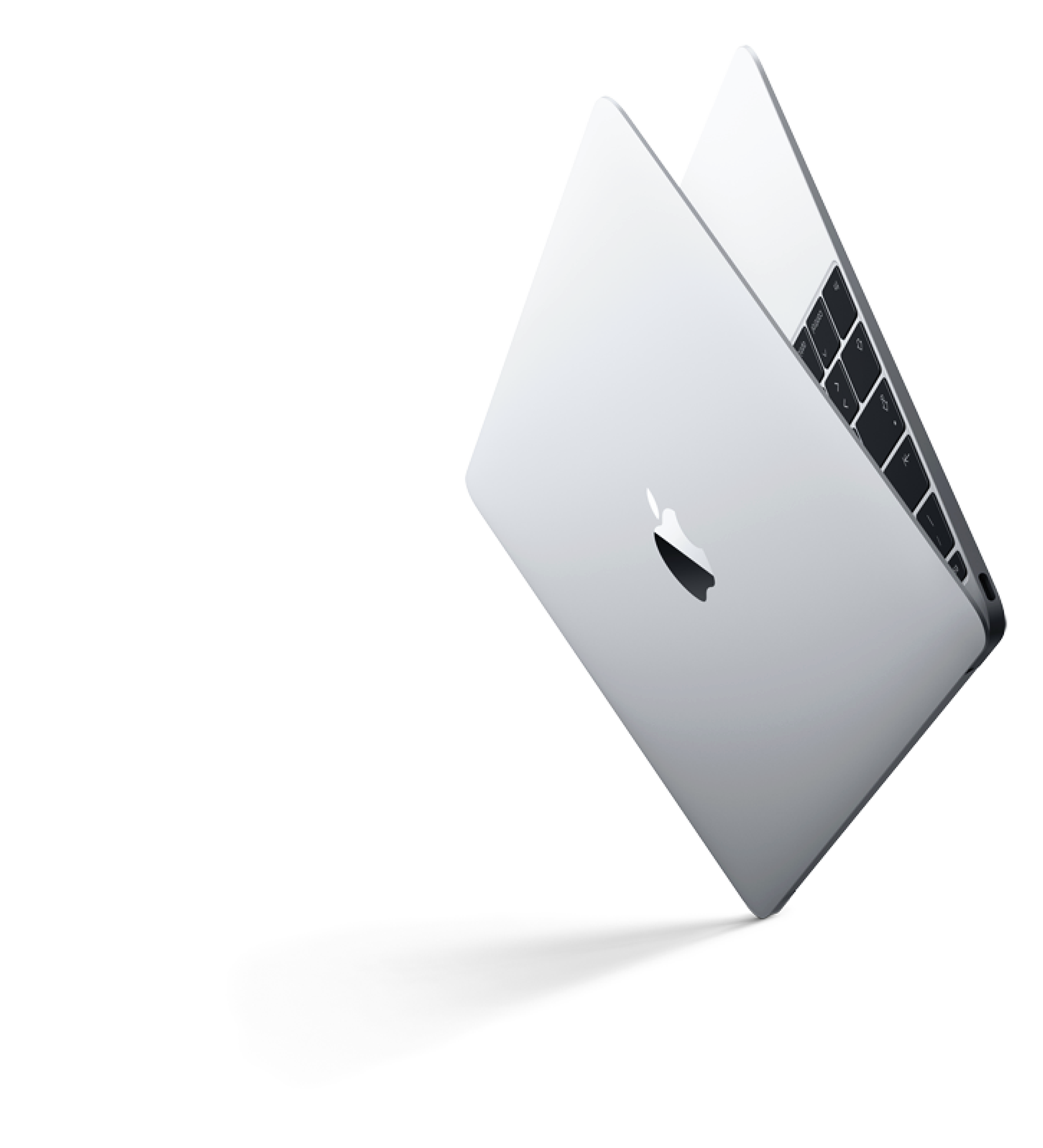 MacBook Air - Apple